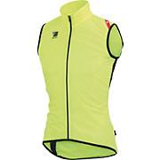 Sportful Hot Pack 5 Vest