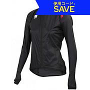 Sportful Womens Hot Pack 5 Jacket SS17