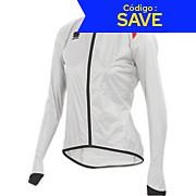 Sportful Womens Hot Pack 5 Jacket