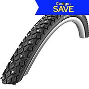 Schwalbe Winter Spike Road Tyre - K-Guard