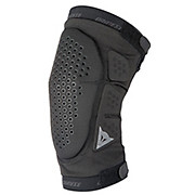Dainese Trail Skins Knee Guard 2017