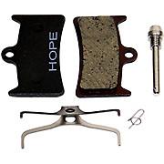 Hope Tech 3 V4 Disc Brake Pads