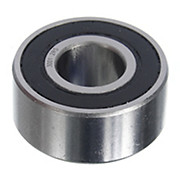 Brand-X Sealed Bearing - 3001 2RS Bearing