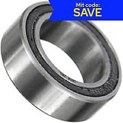 Brand-X Sealed Bearing - 3804 2RS Bearing