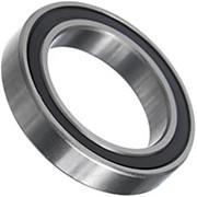 Brand-X Sealed Bearing - 61805 SRS Bearing