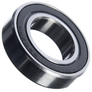 Brand-X Sealed Bearing - 61902 SRS Bearing