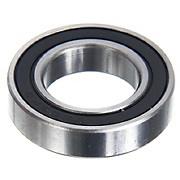 Brand-X Sealed Bearing - 6903 RS Bearing