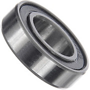 Brand-X Sealed Bearing - 6800-2RS Bearing