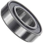 Brand-X Sealed Bearing - 6800-2RS Bearing