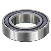 Brand-X Sealed Bearing - 6801-2RS Bearing