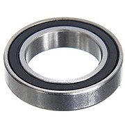 Brand-X Sealed Bearing - 6802-2RS Bearing