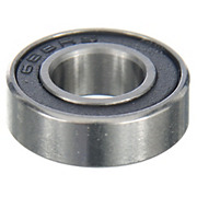Brand-X Sealed Bearing - 688 2RS Bearing