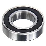 Brand-X Sealed Bearing - 6902-2RS Bearing