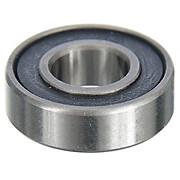 Brand-X Sealed Bearing - 699 2RS Bearing