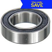 Brand-X Sealed Bearing - MR 1526 2RS Bearing