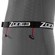 Zone3 Race Belt 2016
