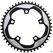 SRAM Force CX1 X-Sync Narrow Wide Chainring