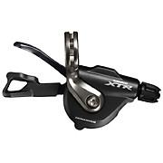 Shimano XTR M9000 11 Speed Trigger Shifter Rear