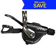Shimano XTR M9000 11 Speed Trigger Shifter