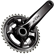 Shimano XTR M9020 11sp Double MTB Chainset