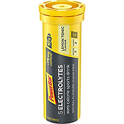 PowerBar 5 Electrolytes x 10 Tablets