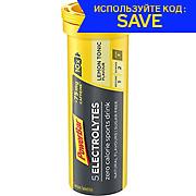 PowerBar 5 Electrolytes x 10 Tablets