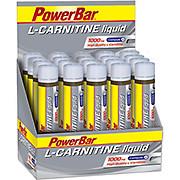 PowerBar L-Carnitine Ampoules