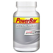 PowerBar Beta Alanine 129g