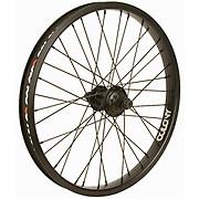 Colony Pintour Rear BMX Wheel