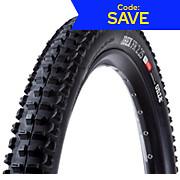 Onza Ibex FR MTB Tyre