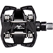 Time ATAC MX 4 Enduro Pedals