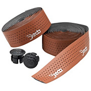 Deda Elementi Leather Look Handlebar Tape