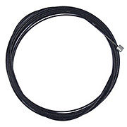 Clarks PTFE Coated Inner Gear Wire