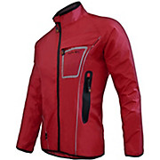 Funkier WJ-1317 Waterproof Rain Jacket 2017