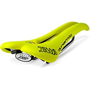 Selle SMP Dynamic Coloured Saddle