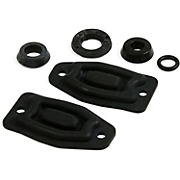 Hope Master Cylinder Complete Seal Kit