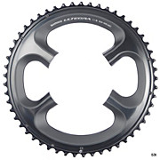 Shimano Ultegra FC6800 11sp Double Chainrings