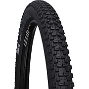 WTB Breakout TCS Tough Fast Rolling Tyre