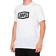 100 Essential Tee SS16