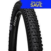 WTB Trail Boss TCS Tough Fast Rolling Tyre