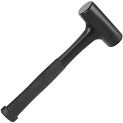 X-Tools Bumping Hammer