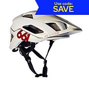 picture of SixSixOne Evo AM MIPS Helmet