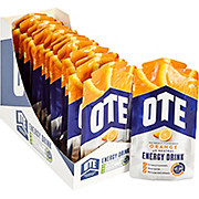 OTE Energy Drink 43g x 14