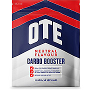 OTE Carbo Booster 1kg