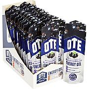 OTE Caffeine Energy Gels 56g x 20