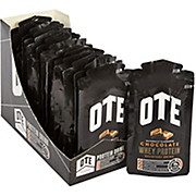 OTE Soya Recovery Drink 52g x 14
