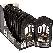 OTE Whey Recovery Drink 52g x 14