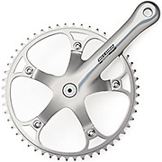 Campagnolo Record Pista Track Single Road Chainset