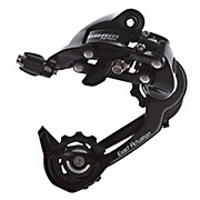 SRAM Apex WiFLi 10sp Rear Derailleur