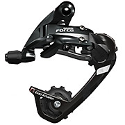 SRAM Force 22 WiFLi 11sp Rear Derailleur